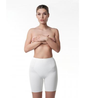 Mid Waist Control Short MP-55