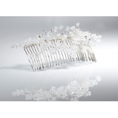 Hair Accessory Tiara BB-603
