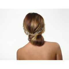 Hair Accessory Tiara BB-631