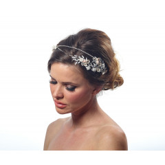 Hair Accessory Tiara BB-634