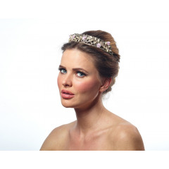 Hair Accessory Tiara BB-635