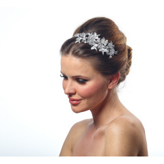 Hair Accessory Tiara BB-638