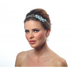 Hair Accessory Tiara BB-639