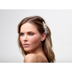 Hair Accessory Tiara BB-661