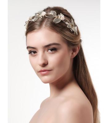 Headband BB-659