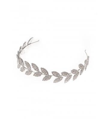 Hair Accessory Tiara BB-667