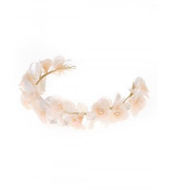 Hair Accessory Tiara BB-669
