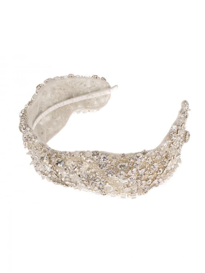 Headband BB-685
