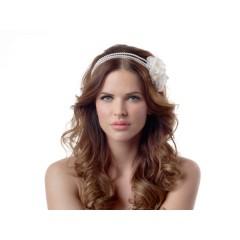 Hair Accessory Tiara BB-701