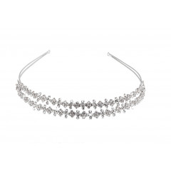 Hair Accessory Tiara BB-706