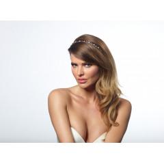 Hair Accessory Tiara BB-711