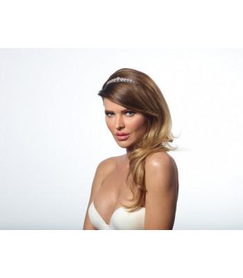 Hair Accessory Tiara BB-712