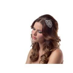 Hair Accessory Tiara BB-7130