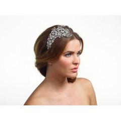 Hair Accessory Tiara BB-7134
