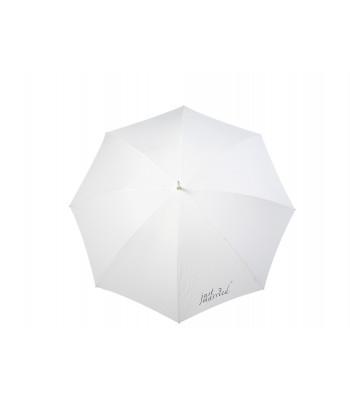 Umbrellas UM-BL