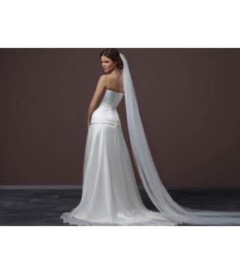 Veil S13-300/1/SOFT
