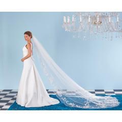 Veil S136-300/1/MED