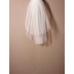 Veil S15-120/1/soft
