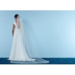Veil S154-280/1/Med