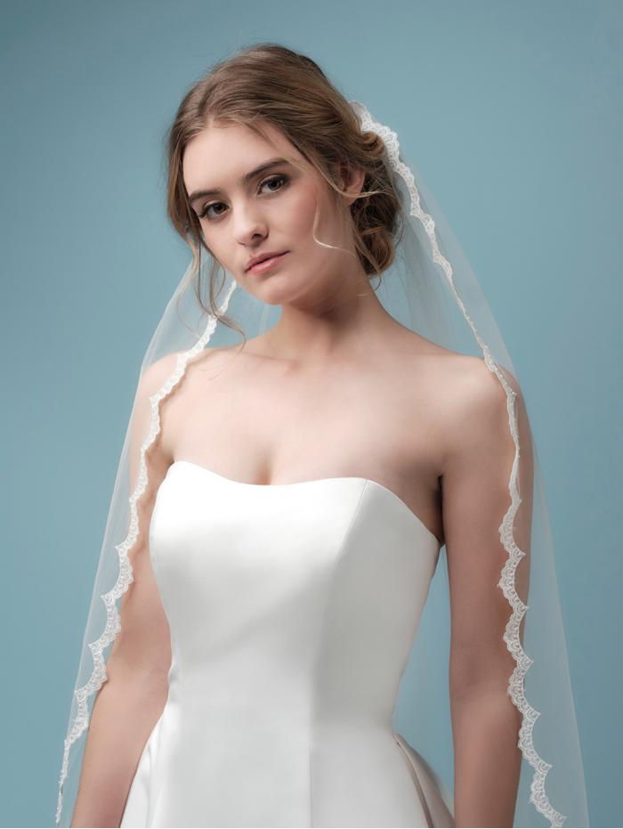Veil S162-120/1/Soft