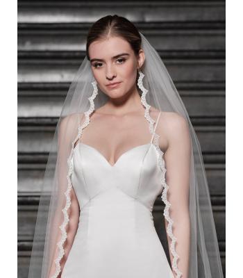 Veil S162-280/1/Soft