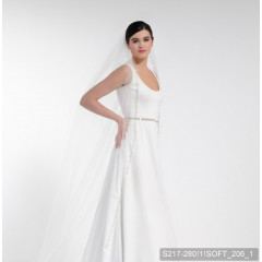 Veil S217-280/1/SOFT