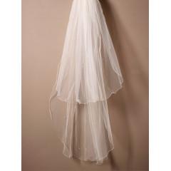 Veil S30-075/1/soft