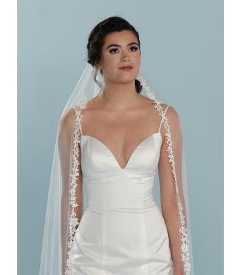 Veil 'Bailey' S707-300/1/SOFT