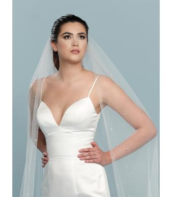 Veil 'Bonita Blair' S713-350/1/SOFT