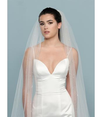Veil 'Hello Beautiful' S718-500/1/MED